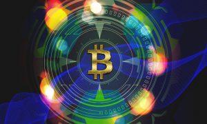 Bei Bitcoin Trader wird über Plattformen gesprochen